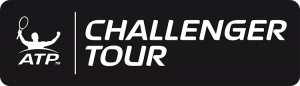 Challanger_logo1