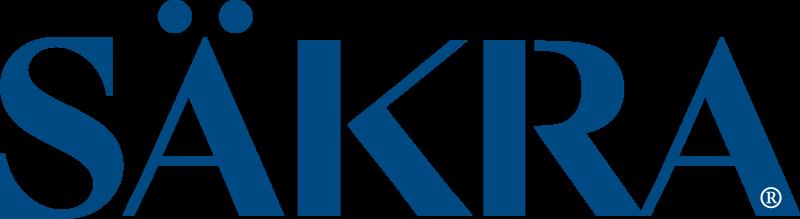 logo_sakra_org