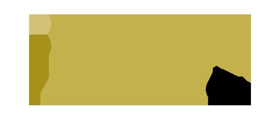 rc-hotel-logo