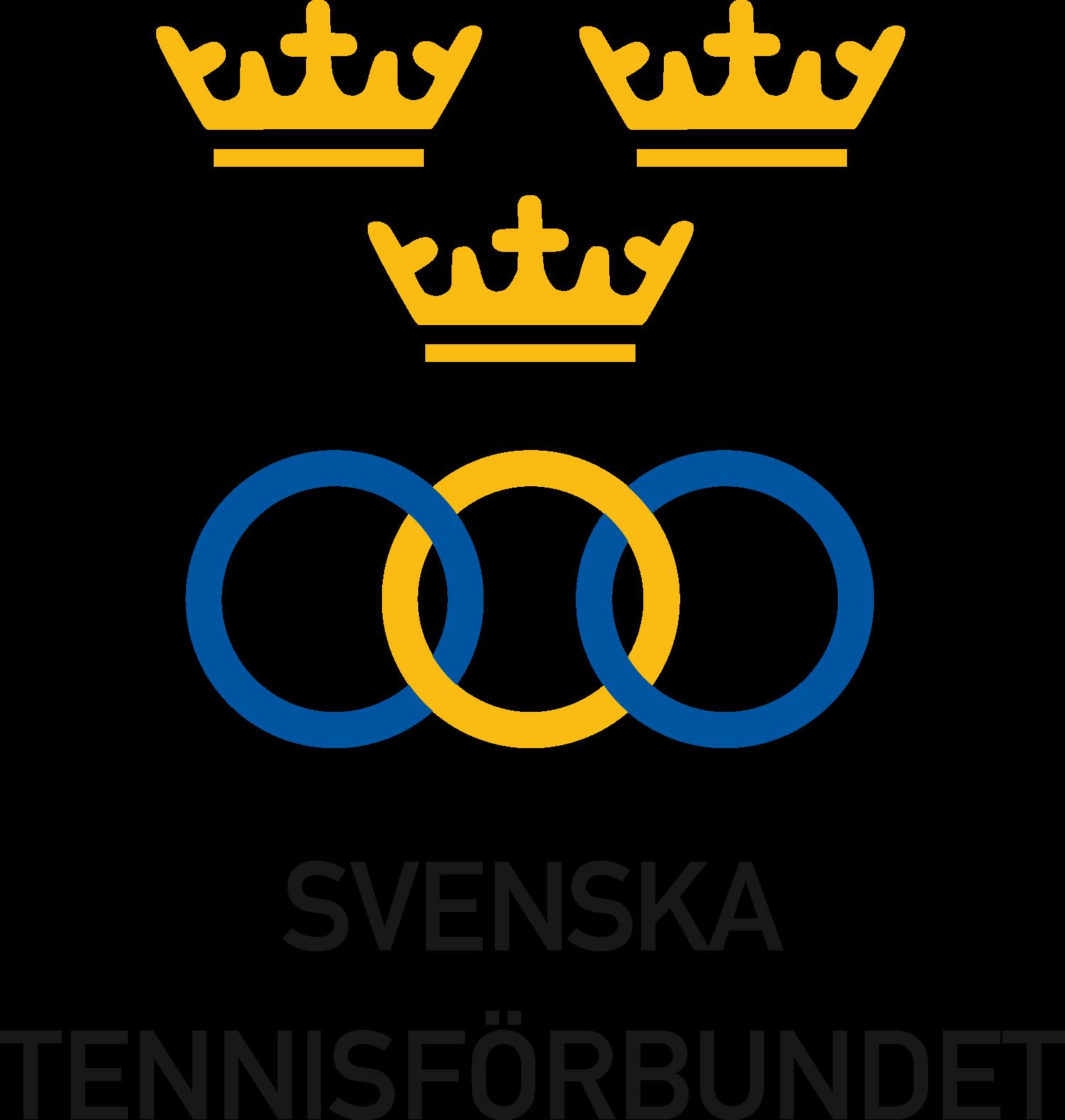 SvTF_logo_eps_vect_101201